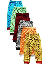 9eb74237e Amazon.in  Leggings - Baby  Clothing   Accessories
