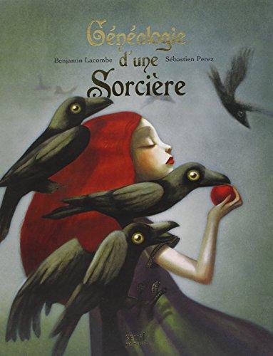 Free Genealogie D Une Sorciere Coffret 2 Tomes Grimoire De Sorcieres La Petite Sorciere Pdf Download Akhilandrius