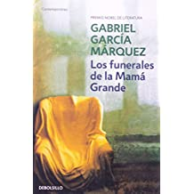 Los Funerales de La Mama Grande (Contemporanea)