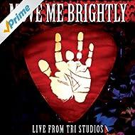 Move Me Brightly