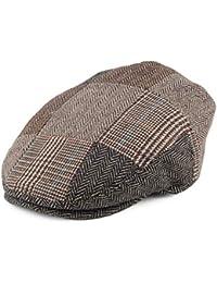 Amazon.fr   Jaxon   James - Casquettes, bonnets et chapeaux ... 270fa6dd910