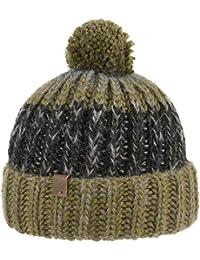 74c0a66cebc0 Amazon.es: BARTS - Gorros de punto / Sombreros y gorras: Ropa
