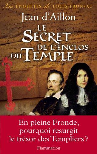 """<a href=""""/node/3677"""">Le Secret de l'enclos du Temple</a>"""