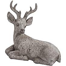 Suchergebnis Auf Amazon De Fur Bambi Figur