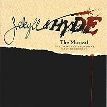 Jekyll & Hyde-the Musical (Qs)