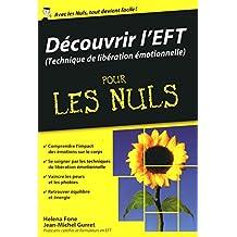 Découvrir l'EFT Poche Pour les Nuls