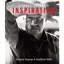 Terence Conran's Inspiration