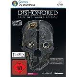 Dishonored: Spiel des Jahres Edition - [PC]