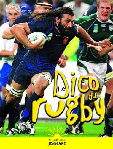 "<a href=""/node/19832"">Le dico du rugby</a>"