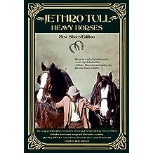 Heavy Horses (New Shoes Edition)
