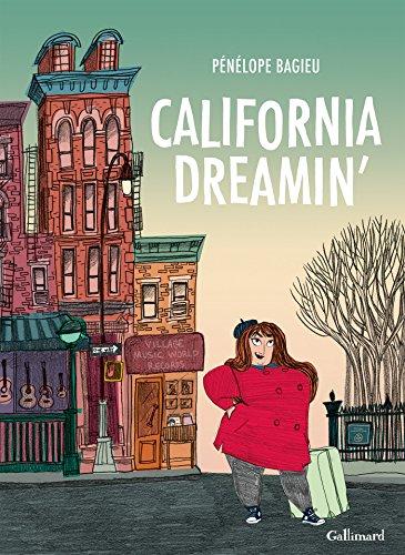 "<a href=""/node/142482"">California dreamin'</a>"