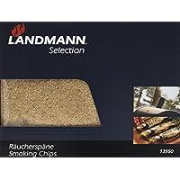 Landmann – Virutas de madera de