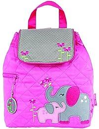 Stephen Joseph School Bags  Buy Stephen Joseph School Bags online at ... d4d2f1e6920e5