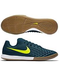 Nike 844444-373, Botas de Fútbol para Hombre