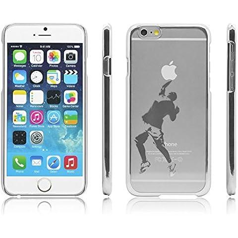 iProtect funda protectora Apple iPhone 6 (4,7