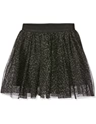 NAME IT Mädchen Rock Nitwatina Tulle Skirt Wl Nmt