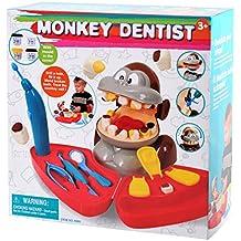 PlayGo 8680–Singe Dentiste