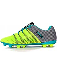 SEGA PUNCH STUD Football Shoes