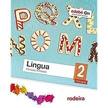 LINGUA 2 - 9788483494257