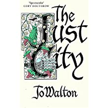 The Just City (Thessaly)