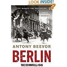 Berlin: The Downfall: 1945