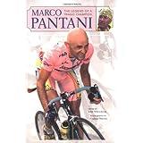 Marco Pantani: The Legend of a Tragic Champion