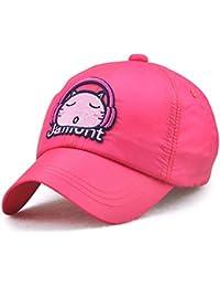 Amazon.es  Sombreros y gorras - Accesorios  Ropa b7c81faf3e0