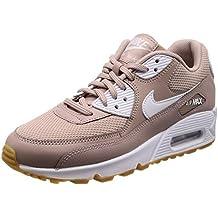 Nike Air MAX 90, Zapatillas para Mujer