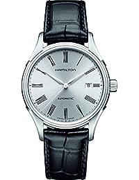 Reloj Hamilton para Hombre H39515754