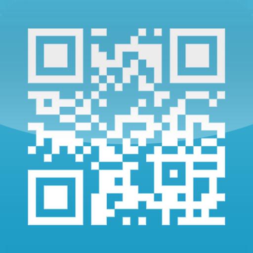 Amazon qr code scannen rücksenden