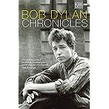 Chronicles: Vol. 1