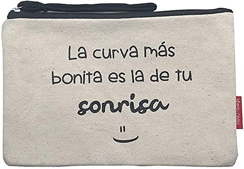 Imagen de Bolsos Para Mujer Hello-bags por menos de 5 euros.