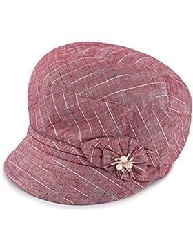 Boina/Sombrero Del Cubo/El Sol Visera Sombrero/No