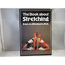 The Book About Stretching