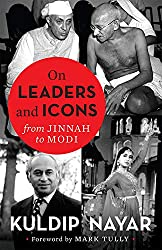 The StalkerOn Leaders and Icons: From Jinnah to Modi