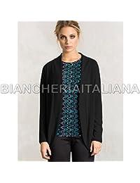 8c7a484b54 Amazon.it: RAGNO - Giacche da abito e blazer / Tailleur e giacche ...