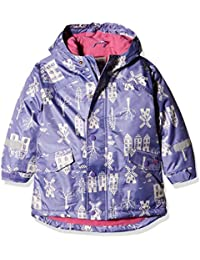 Kite Girl's Nimbus Coat