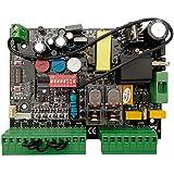 Antena Universal 433.92 MHz para Receptor de Puerta ...