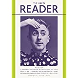The Happy Reader - Issue 4