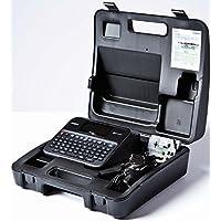 Brother PTD600VPZG1 Dispositivo di Etichettatura - Confronta prezzi