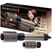 Remington CB8338 Keratin Protect Volumenstyler Keratin Protect 38 mm breite Run
