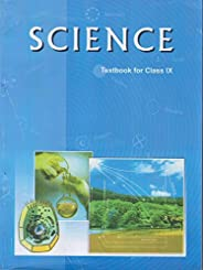 Science Textbook for Class - 9  - 964