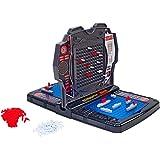 Family Games - Hundir la flota electrónico con pilas (GLOBO 37883)