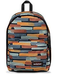 Eastpak Out Of Office Sac à Dos Loisir, 44 cm, 27 L