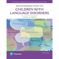 An Introduction to Children With Language