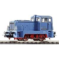 Piko 52547–Diesel locomotora BR 101con frontal AC versión