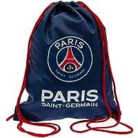 Paris Saint Germain FC - Bolsa de cuerdas