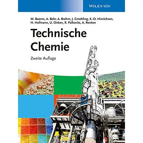 holleman wiberg anorganische chemie pdf download