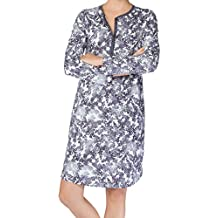 4aea79ffb5 Suchergebnis auf Amazon.de für: Calida Nachthemd Damen Lang