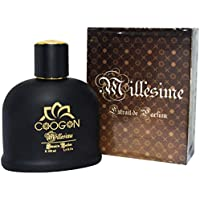 CHOGAN PROFUMO UOMO 100 ML essenza 30% Ispirato The one Dolce   Gabbana Cod. 24c6ffd2cc9